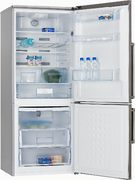 Bay Shore NY Refrigerator Appliance Repair