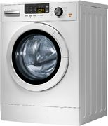 Bay Shore NY Washing Machine Appliance Repair